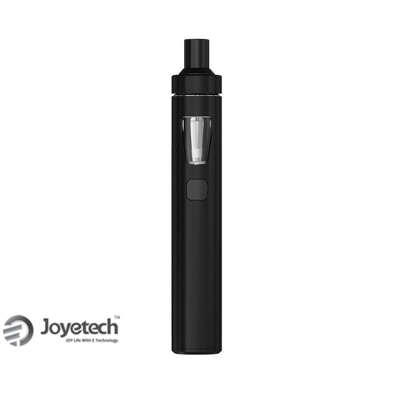 JoyeTech EGO AIO - e-clopevape