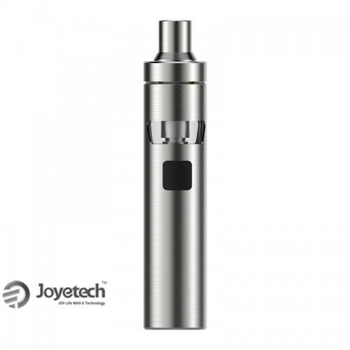 JoyeTech EGO AIO D22 - e-clopevape