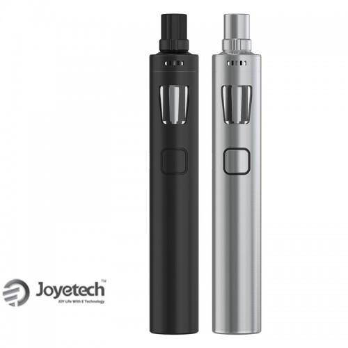 JoyeTech EGO ONE VT - e-clopevape-e-clopevape