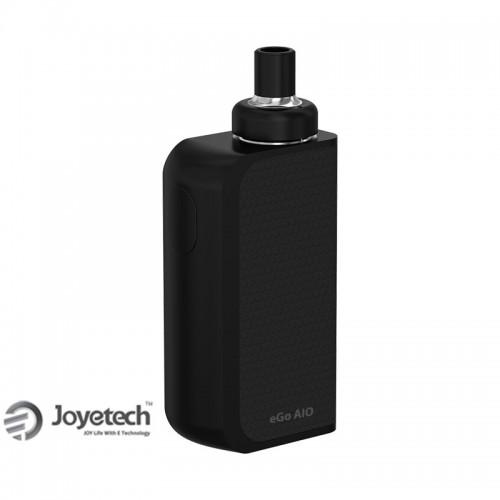 JoyeTech EGO AIO BOX - e-clopevape