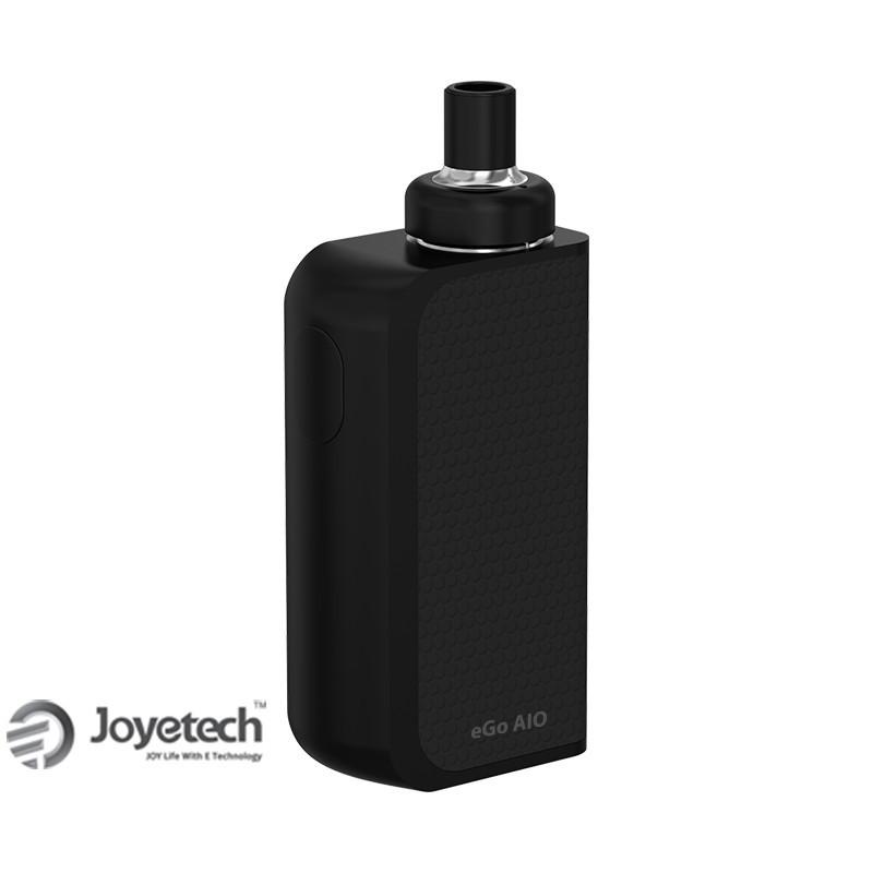 JoyeTech EGO AIO BOX - e-clopevape-e-clopevape