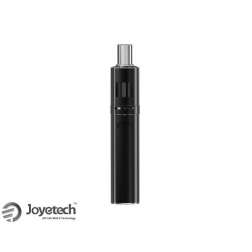 JoyeTech EGO ONE - e-clopevape