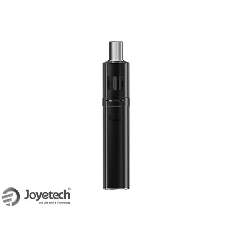 JoyeTech EGO ONE - e-clopevape-e-clopevape