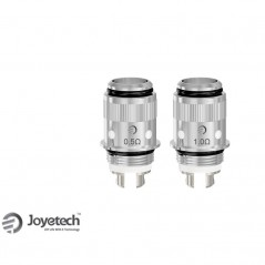 Résistance JOYETECH EGO ONE HEAD