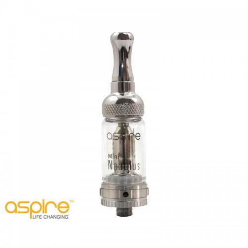 Atomizer Mini Nautilus (Bvc)