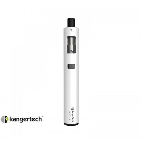 KangerTech KANGER EVOD PRO - e-clopevape