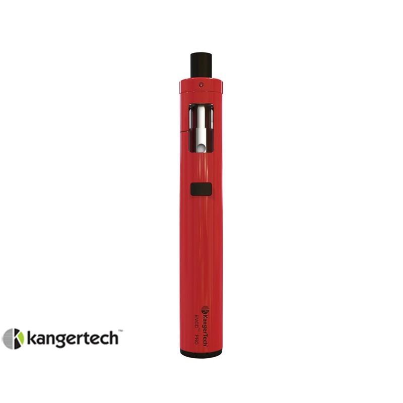 KangerTech KANGER EVOD PRO - e-clopevape-e-clopevape