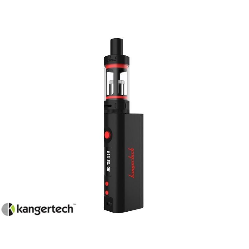 KangerTech SUBOX MINI - e-clopevape-e-clopevape