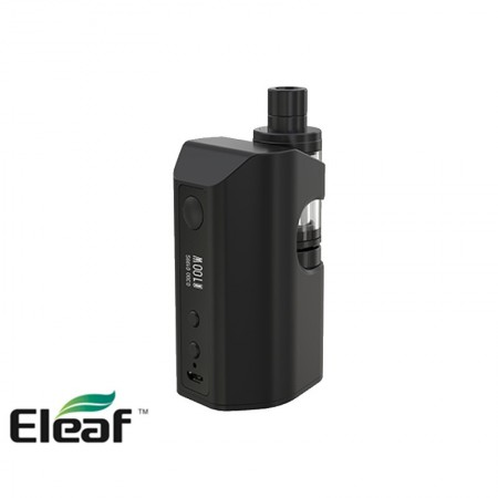 Kit Eleaf Aster Rt