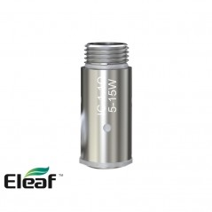 Résistance ELEAF IC HEAD