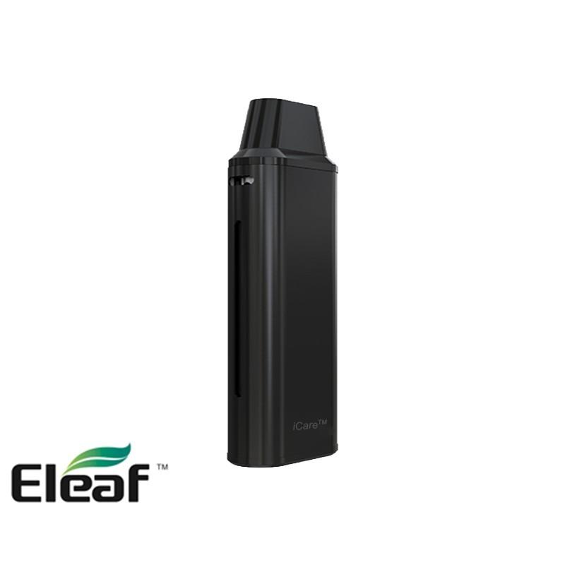 KIT Eleaf I CARE - e-clopevape