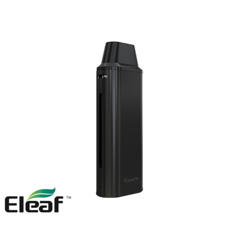 KIT Eleaf I CARE - e-clopevape-e-clopevape