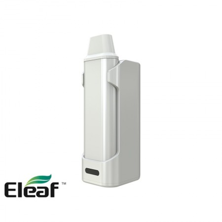 KIT Eleaf I CARE MINI - e-clopevape