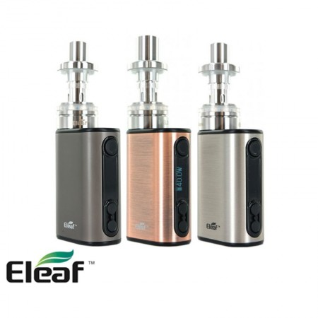 Eleaf ISTICK POWER NANO - e-clopevape