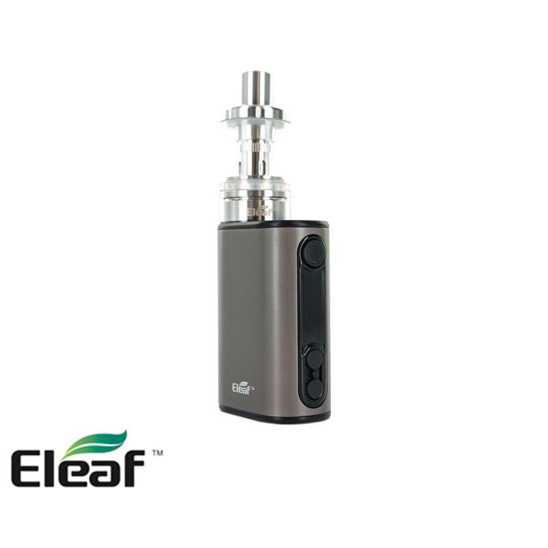 Eleaf ISTICK POWER NANO - e-clopevape-e-clopevape