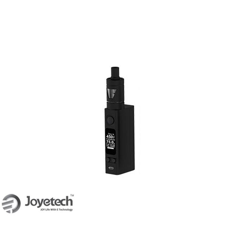 Joyetech EVic-VTC Mini - e-clopevape-e-clopevape