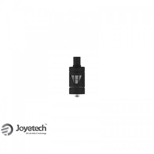 Atomiseur Joyetech TRON'S 4ml - e-clopevape