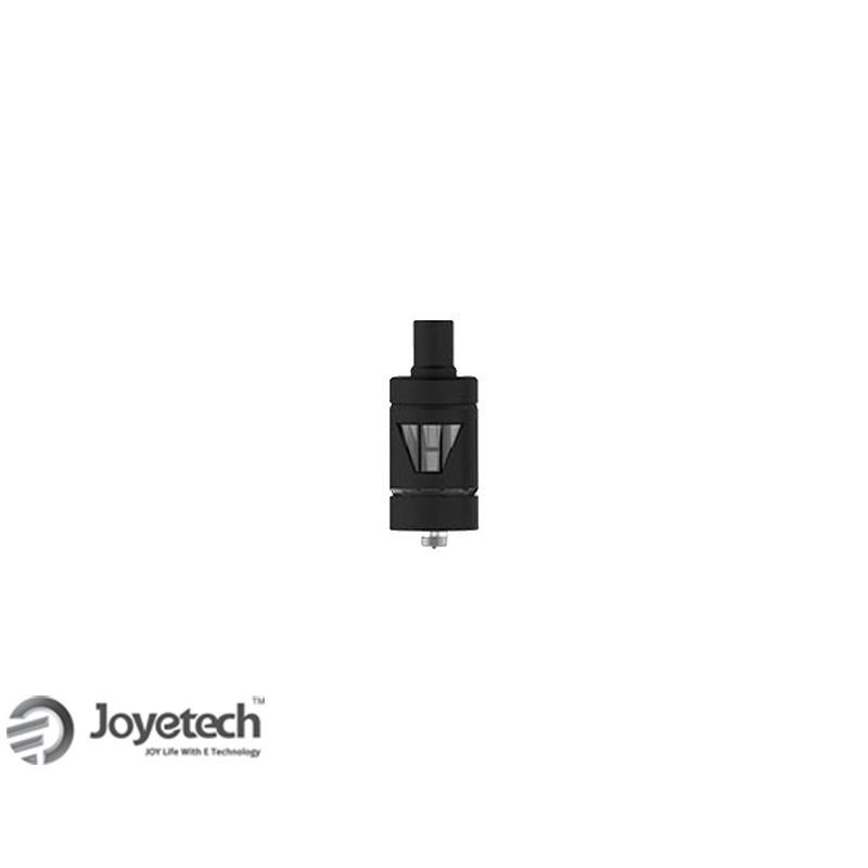 Atomiseur Joyetech TRON'S 4ml - e-clopevape-e-clopevape