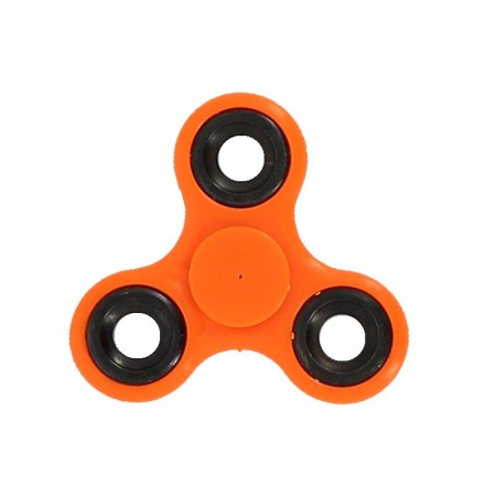 Hand SPINNER 3d BATMAN anti-stress [couleur :Bleu]-e-clopevape
