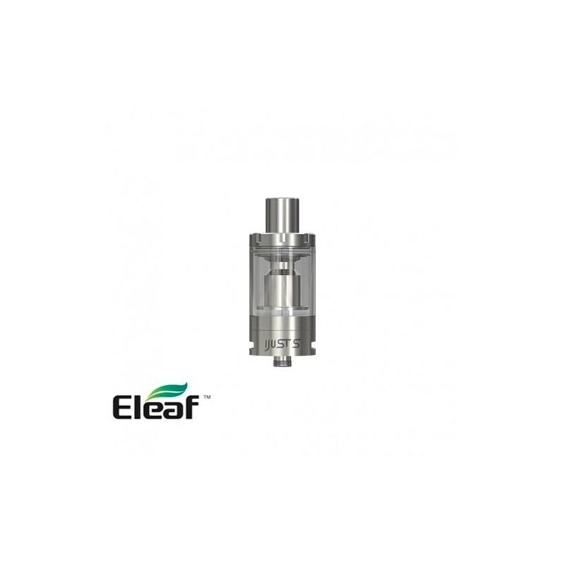 ijust s atomizer ELEAF - e-clopevape-e-clopevape