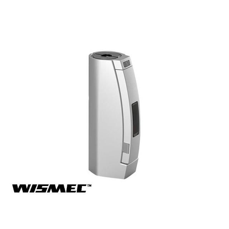 WISMEC PRESA TC40W - e-clopevape