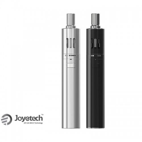 JoyeTech EGO ONE VT - e-clopevape