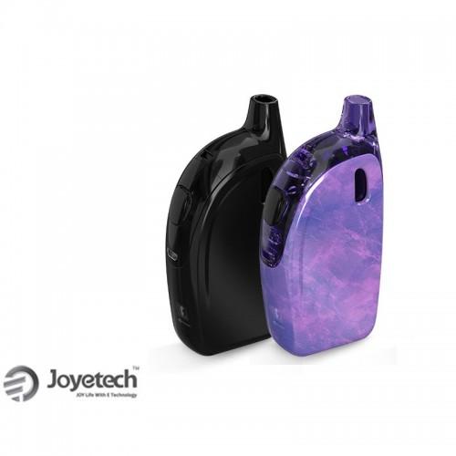 JoyeTech ATOPACK PENGUIN SE