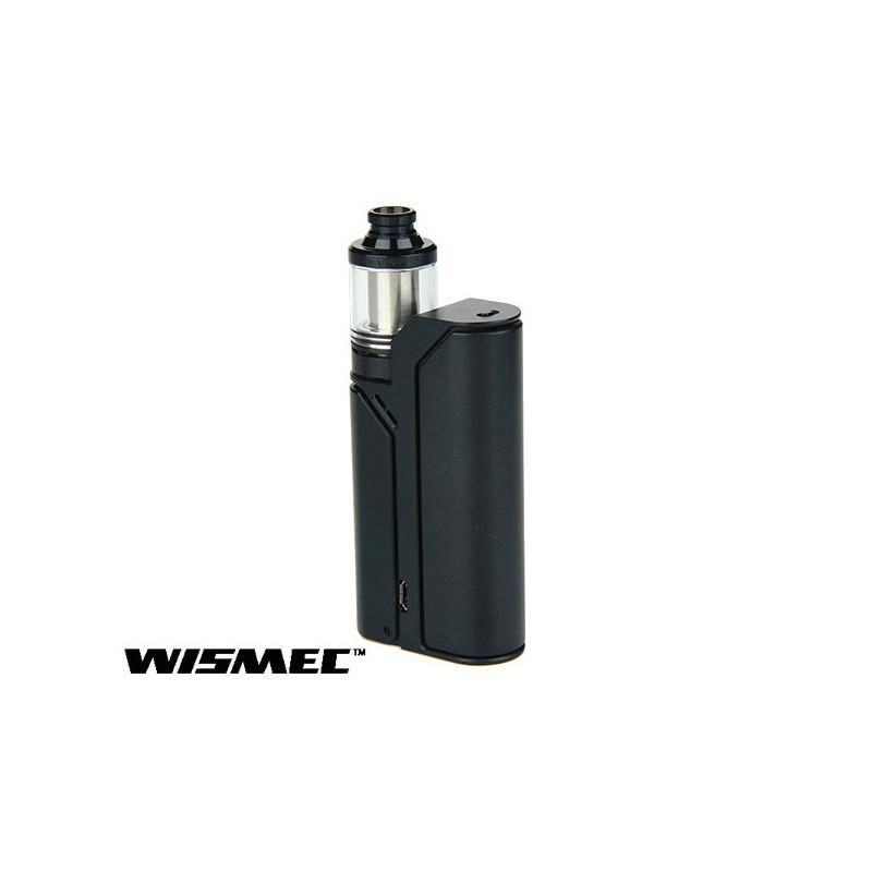 Wismec Reuleaux RX75-e-clopevape