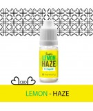 CBD SUPER LEMON HAZE - CANNABIS ORIGINALS - e-clopevape-e-clopevape
