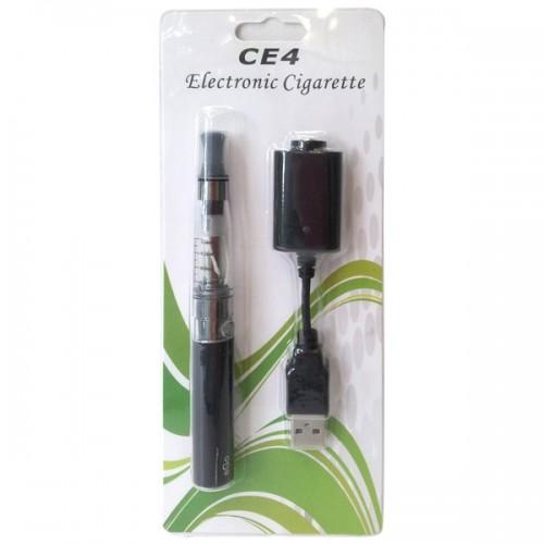Cigarette électronique eGo CE4 - e-clopevape