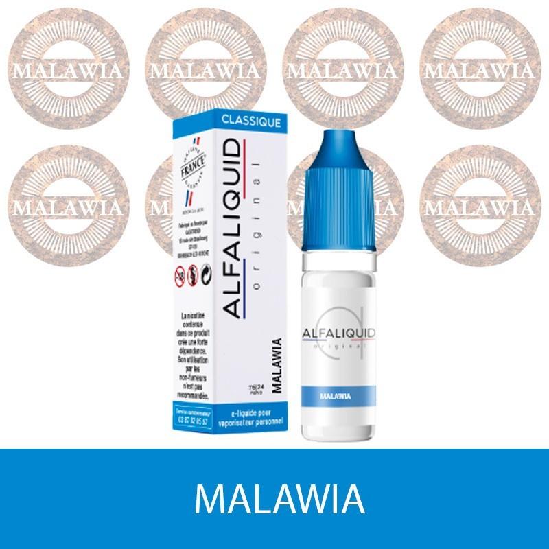 IMAGE E-LIQUIDE MALAWIA ALFALIQUIDE - e-clopevape-e-clopevape