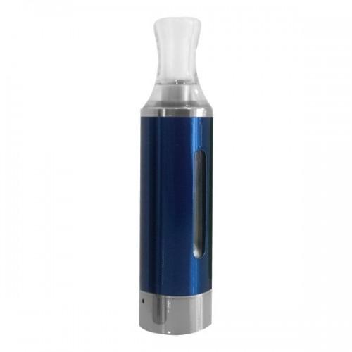 Clearomizer stardust MT3 - e-clopevape