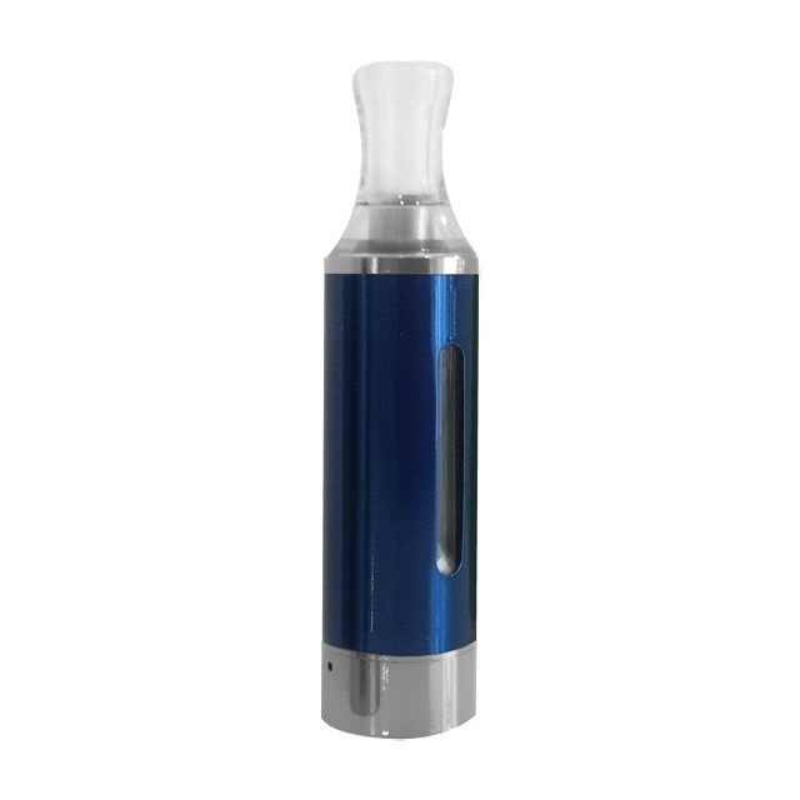 Clearomizer stardust MT3 - e-clopevape-e-clopevape