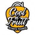 Cool n'Fruit